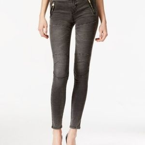 Guess stretchy skinny jeans